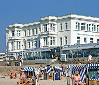 354x374_Norderney_©_Guenther_Luebbers.jpg