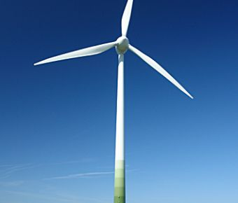 354x374_Windpark_©Heiko_Baumfalk_1.jpg