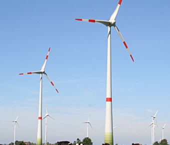354x374_Windpark_©Heiko_Baumfalk_3.jpg