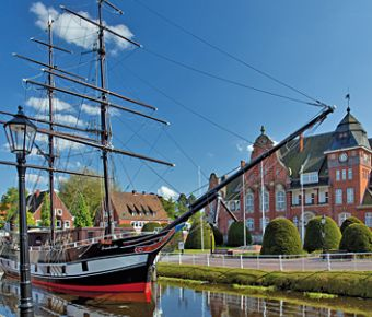 354x374_Papenburg_01_©_Guenther_Luebbers.jpg